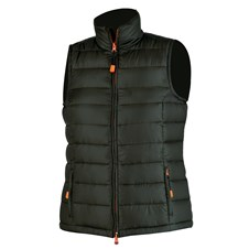 Crossroad Injection Woman vest (XL, XXL)
