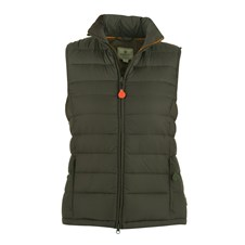 Beretta Gilet in Piuma Crossroad Injection W12