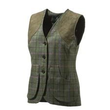 Beretta W's St James Vest