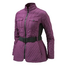 Beretta Women's Bluebell Jacket