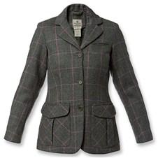 Beretta St James Woman's Classic Jacket