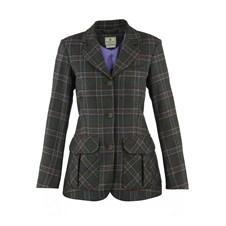 Beretta St James Woman's Classic Jacket