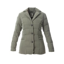 Beretta Country Microfiber Woman's Injection Jacket