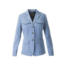 Beretta Woman's Correspondent Jacket