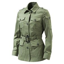 Women's Serengeti Safari Jacket
