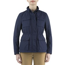 Beretta Woman's Country Tech Field Jacket