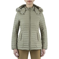 Beretta Woman's Injection Down Jacket