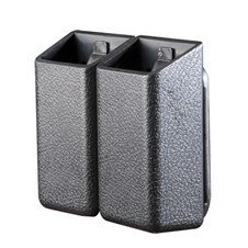Beretta Double Adjustable Magazine Pouch