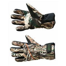 Waterfowler Gloves