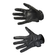 Target Leather Gloves