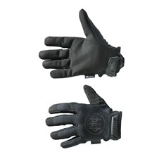 Original Gloves