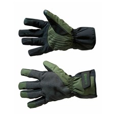 Thornproof  Gloves