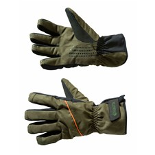 Beretta Static Man's Gloves