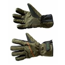 Static Man's Gloves (S, M)