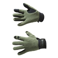 Polartec® Thermal Pro® Gloves
