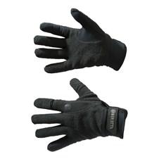 Polartec® Thermal Pro® Gloves