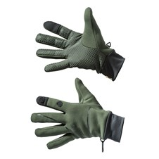 Guanti Polartec® Wind Pro
