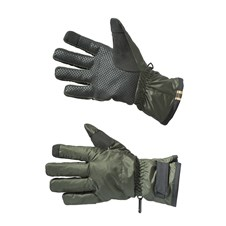 Beretta HeatDry Gloves GTX®