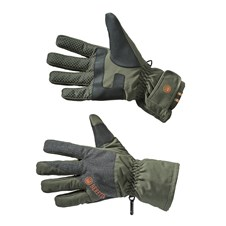 Beretta Thorn Resistant Gloves GTX®