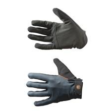 Pro Mesh Gloves