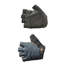 Beretta Fingerless Gloves
