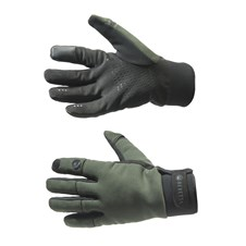 WaterShield Gloves