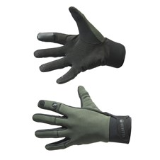 Guanti Touch Polartec®