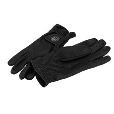 Beretta Victory Leather Gloves