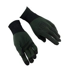 Beretta PP Stretch Gloves