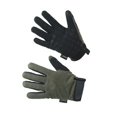 Beretta DWS Plus Gloves