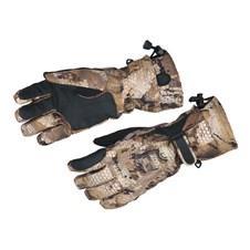 Beretta Xtreme Ducker Gloves