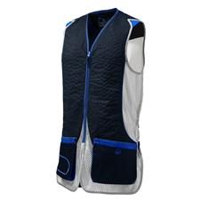 Beretta DT11 Vest