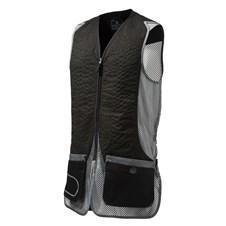 Beretta Men's DT11 Vest (Sizes M, XL)