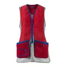 Beretta Women's DT11 Vest