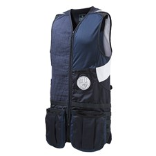 """Beretta Gilet de Tir """"M.O.L.L.E. Shooting Vest"""""""