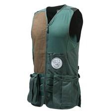 Beretta M.O.L.L.E. Shooting Vest