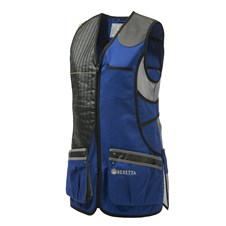 Sporting Vest Woman