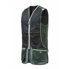 Beretta Men's Silver Pigeon Vest