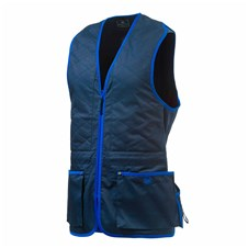 Beretta Unisex Trap Cotton Vest