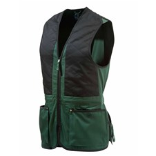 Beretta Trap Cotton Vest