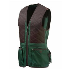 Beretta Gilet Trap Cotton