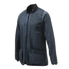Windshield Shooting Jacket