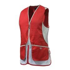 Women's Silver Pigeon Vest (XL, XXL)