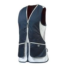 Beretta Women's Silver Pigeon Vest