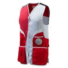 "Beretta Gilet de Tir ""Stretch Shooting"""