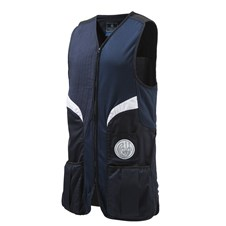 Beretta Gilet da Tiro Stretch Shooting