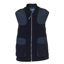 Beretta V2 Fleece Vest