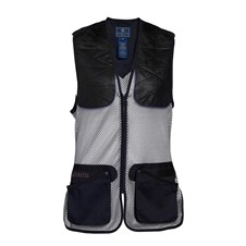 Beretta Woman's Ambi - Shooting Vest