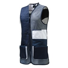 Beretta Gilet da Tiro Uniform Pro Skeet