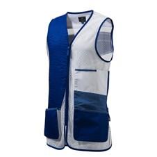 Beretta Uniform Pro Skeet Vest